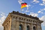 خفض ضريبة القيمة المضافة يدفع التضخم في ألمانيا إلى المنطقة السلبية