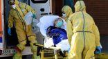 ليبيا تسجل 536 إصابة جديدة بفيروس كورونا و21 وفاة