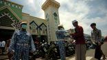 إندونيسيا تسجل قفزة غير مسبوقة في حصيلة الإصابات بكورونا