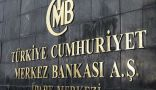 البنك المركزي التركي يرفع سعر الفائدة الرئيسي إلى 10.25% في تحرك مفاجئ  – أول زيادة في عامين بعدما بلغت الليرة سلسلة من المستويات القياسية المتدنية مقابل العملات الصعبة.    #العبدلي_نيوز