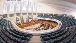 المالية البرلمانية تصوت غدًا على مشروع قانون بشأن عملاء البنوك المتضررين من كورونا.     #العبدلي_نيوز