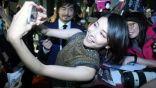 وفاة الممثلة اليابانية يوكو تاكيوشي عن عمر يناهز الأربعين والاشتباه في انتحارها