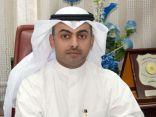 رئيس اتحاد المزراعين عبدالله الدماك يناشد الحكومة والنواب إقرار قانون هيئة الزراعة في المداولة الثانية.     #العبدلي_نيوز