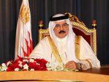 العاهل البحريني يوجه بإقامة صلاة الغائب على سمو أمير الكويت الراحل.     #العبدلي_نيوز