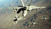 أفغانستان: مقتل 21 من حركة طالبان في غارة جوية
