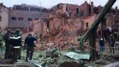 أذربيجان: قصف للقوات الأرمينية يوقع قتلى وجرحى
