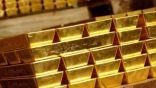 الذهب ينخفض بفعل ارتفاع الدولار.   #العبدلي_نيوز