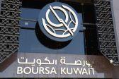 بورصة الكويت تغلق تعاملاتها الأسبوعية على انخفاض المؤشر العام 4ر12 نقطة.    #العبدلي_نيوز