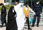 قطر: حالتا وفاة و200 إصابة جديدة بفيروس كورونا