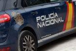 """الشرطة الإسبانية توقف نجم """"يوتيوب"""" صوّر نفسه يقود سيارة بسرعة 233 كم/ساعة"""