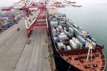 فائض الكويت التجاري مع اليابان يتراجع بنسبة 54.8%
