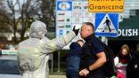 6868 إصابة جديدة بكورونا في ألمانيا  – كوريا الجنوبية: 3 حالات وفاة و58 إصابة بكورونا  – بلجيكا تسجل 30 وفاة و8227 إصابة بكورونا
