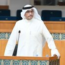 المطير لرئيس الحكومة: اترك عنك كلام الشركات الكبيرة.. الوضع بالكويت يختلف عن الخارج.    #العبدلي_نيوز