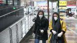 إيران تسجل 6134 إصابة جديدة.. هي الأعلى منذ تفشي كورونا