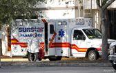 الولايات المتحدة تسجل أكبر زيادة يومية في إصابات كورونا منذ بداية الجائحة