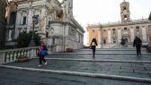 إيطاليا.. حصيلة قياسية جديدة لإصابات كورونا وقيود أشد