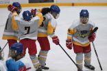 الألعاب الشتوية: بطولة الدوري لهوكي الجليد الجليد ومستوى اللاعبات.    #العبدلى_نيوز