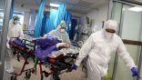 حصيلة وفيات كورونا في كندا تتجاوز 10 آلاف منذ بدء الجائحة.       #العبدلى_نيوز