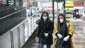 إيران تسجل أعلى معدل إصابات يومية بكورونا منذ تفشي الجائحة.   #العبدلى_نيوز