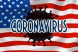 مستشار #بايدن لتطورات الوباء: الولايات المتحدة تستعد لدخول جحيم #كورونا