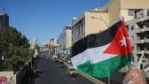 في أعلى حصيلة يومية .. الأردن يسجل 91 وفاة و 5996 إصابة جديدة بكورونا.           #العبدلى_نيوز