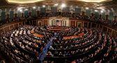 مجلس النواب الاميركي يصوت لصالح تفعيل المادة 25 لعزل الرئيس ترامب بأغلبية بسيطة