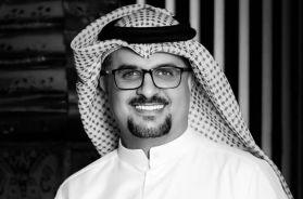 وفاة الفنان مشاري البلام بعد مضاعفات إصابته بفيروس كورونا