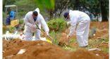الصين.. لا إصابات محلية جديدة بفيروس كورونا