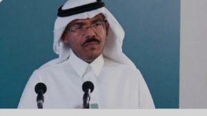 الصحة السعودية: منحنيات إصابات «كورونا» تشهد تذبذبًا ونجدد الدعوة لأخذ اللقاحات.   #العبدلي_نيوز