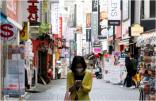 العاصمة الكورية الجنوبية تشدد قواعد التباعد الاجتماعي مع ارتفاع حالات كورونا