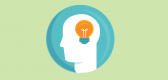 6 تقنيات تعليم على كل مدرس جديد معرفتها