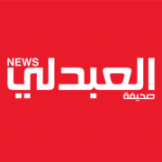 الطلبة الكويتيون بالاردن يوجهون الشكر للحكومة الاردنية على الاهتمام بتوفير الرعاية والحماية لهم