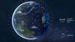 One Web تطلق دفعة جديدة من الأقمار إلى الفضاء