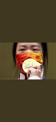 """""""#الأولمبية_الدولية"""" تحث الرياضيين على ارتداء الكمامات.  #العبدلي_نيوز"""