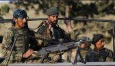 وزير الدفاع الأفغاني يتوجه إلى هلمند لوقف تقدم طالبان