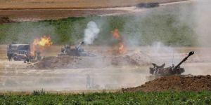 #السعودية تدعو إلى وقف فوري للتصعيد الإسرائيلي.           #غزة.        #العبدلي_نيوز