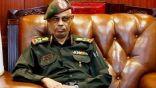 عاجل: الجيش السوداني يعلن تولي الحكم لمدة عامين