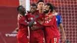 برشلونة يقترب من حسم صفقة التعاقد مع نجم ليفربول