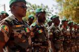 مالي: الجيش يعتقل الرئيس ورئيس الوزراء ووزير الدفاع.       #العبدلي_نيوز