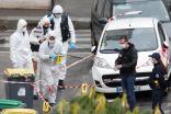 الولايات المتحدة تسجل 50,584 إصابة جديدة و851 وفاة بكورونا