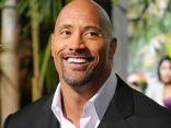 """""""ذا روك"""".. الأعلى أجراً في هوليوود.. وهنا قائمة أعلى 10 ممثلين أجراً"""