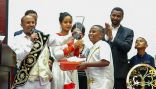 حصل على عدة جوائز.. طفل إثيوبي يظهر نبوغاً في مجال الفيزياء