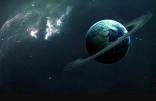 """يشبه الأرض وله غلاف جوي… ناسا تعلن عن اكتشاف كوكب """"غريب"""""""