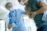 """طبيب روسي يوضح سبب استنشاق مرضى """"كورونا"""" رائحة كريهة"""
