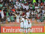 ملخص وأهداف مباراة الاهلي وباختاكور اليوم في دوري ابطال آسيا