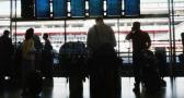 """بسبب خوفه من """"كورونا"""".. أمريكي يمكث 3 أشهر داخل المطار والأمن يقبض عليه"""