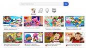 """4 بدائل """"يوتيوب"""" آمنة للأطفال.. تعرف عليها"""