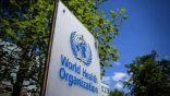 منظمة الصحة العالمية تحذر من موجة وشيكة لفيروس كورونا