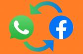كيف يمكنك التحقق إذا كان واتساب يشارك بياناتك مع فيسبوك بالفعل؟