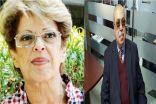 """وفاة كاتب وإعلامية بارزين في مصر جراء إصابتهما بـ""""كورونا"""""""